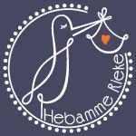 Rieke-Petersen_Logo_violett_150x150